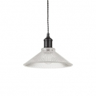 ASTRID SP1 BIG - Illuminotecnica-Led