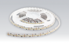 i-LèD Ribbon 240 Strip LED 19.2 W 24 V IP20 - Illuminotecnica-Led