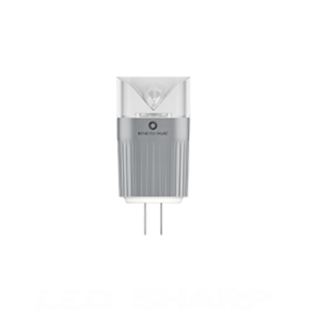 BIPIN G4 LED 2,5W 12V 360º LED SHARP ( beneito ) - Illuminotecnica-Led