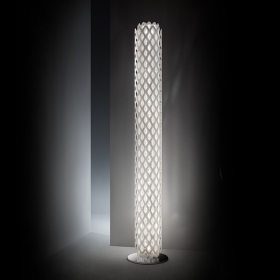 Charlotte Floor (SLAMP) - Illuminotecnica-Led